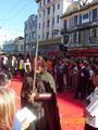 Wellington Premiere Pictures - (603x800, 124kB)