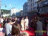 Wellington Premiere Pictures - (800x603, 135kB)