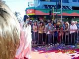 Wellington Premiere Pictures - (800x603, 133kB)