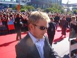 Wellington Premiere Pictures - David Wenham - (640x480, 63kB)
