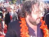 Wellington Premiere Pictures - Peter Jackson - (640x480, 63kB)