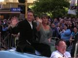 Wellington Premiere Pictures - Richard Taylor - (800x600, 93kB)