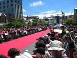 Wellington Premiere Pictures - (500x375, 30kB)
