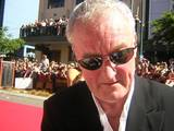 Wellington Premiere Pictures - Bernard Hill - (800x600, 238kB)
