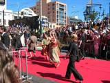 Wellington Premiere Pictures - (500x375, 34kB)