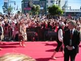 Wellington Premiere Pictures - (500x375, 33kB)