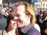 Wellington Premiere Pictures - Hugo Weaving - (500x375, 28kB)