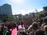 Wellington Premiere Pictures - (500x375, 26kB)