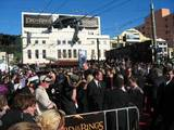 Wellington Premiere Pictures - (500x375, 31kB)