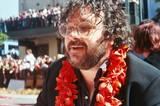 Wellington Premiere Pictures - Peter Jackson - (512x341, 131kB)