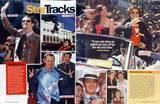 People Magazine Talks NZ ROTK Premiere - (800x523, 140kB)