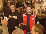 ROTK Premiere: Los Angeles - Jason Mewes & Kevin Smith - (480x360, 25kB)