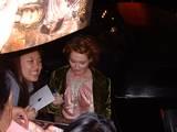 ROTK Premiere: Los Angeles - Miranda Otto - (800x600, 93kB)