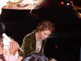 ROTK Premiere: Los Angeles - Miranda Otto - (800x600, 90kB)