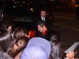 ROTK Premiere: Los Angeles - Andy Serkis - (800x600, 107kB)