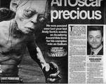 Scottish Daily Record Talks ROTK - (800x635, 161kB)