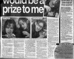 Scottish Daily Record Talks ROTK - (800x631, 180kB)