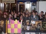 ROTK Premiere: London - (480x360, 35kB)