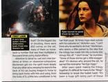 Media Watch: TV Guide Talks ROTK - (800x609, 169kB)