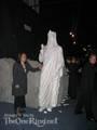 Statue Of Gondor - (600x800, 69kB)