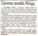 Cannes Waits for Rings - (549x513, 74kB)