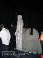 Statue Of Gondor - (600x800, 68kB)