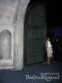 The Gates Of Minas Tirith - (600x800, 74kB)