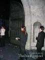 The Gates Of Minas Tirith - (600x800, 85kB)
