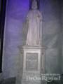 Statue Of Gondor - (600x800, 66kB)