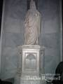 Statue Of Gondor - (600x800, 70kB)