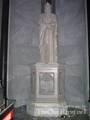 Statue Of Gondor - (600x800, 74kB)