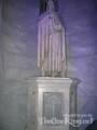 Statue Of Gondor - (600x800, 64kB)