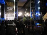ROTK Premiere: Paris - (800x600, 107kB)