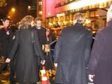 ROTK Premiere: Paris - (800x600, 101kB)