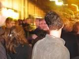 ROTK Premiere: Paris - (800x600, 97kB)