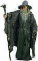 Movie Standups - Gandalf - (267x432, 25kB)