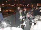 ROTK Premiere: Paris - (800x600, 105kB)