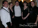 Return of the Ringers Guests - (800x600, 66kB)