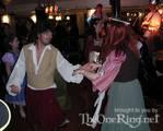 Ringers Dancing - (800x644, 99kB)