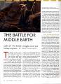 Red Herring Magazine: The Battle for Middle Earth Part 1 - (551x757, 130kB)