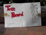 Treebeard! - (800x600, 97kB)