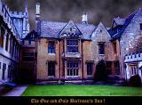 2001 Tolkien Odyssey -- Oxford Landmarks - (800x594, 88kB)