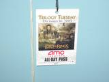 Trilogy Tuesday & Line Party Images Worldwide - Olathe - (800x600, 58kB)