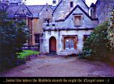 2001 Tolkien Odyssey: Oxford Landmarks - (800x594, 89kB)