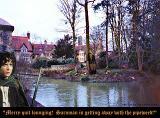 2001 Tolkien Odyssey: A River Scene - (800x594, 113kB)