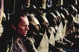 Elrond and the Last Alliance - (800x533, 90kB)