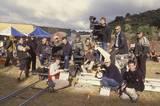LoTR Camera Crew - (800x531, 108kB)