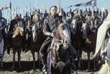 Aragorn At The Morannon - (800x535, 108kB)
