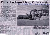 Peter Jackson, King of Cannes Castle? - (800x574, 121kB)