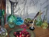 Neiman Marcus Display Photos - (800x600, 122kB)